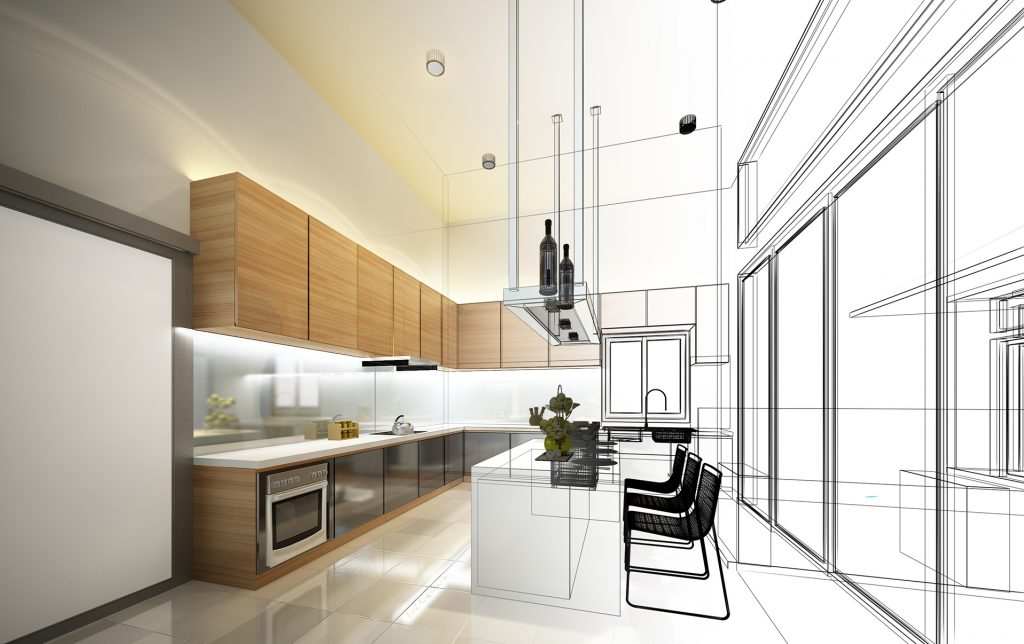 kitchen plan, kitchen decoration, kitchen ideas, renovate kitchen, kitchen showroom kent